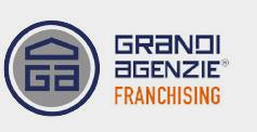 Franchising Immobiliare Nord-Centro Italia