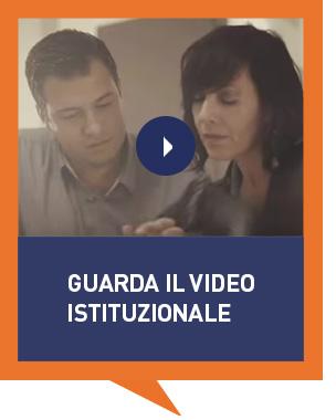 video istituzionale